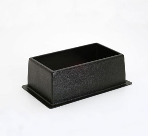 Filter Housing - CCMI Plastics