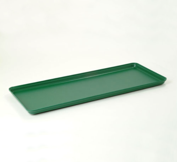 FDA Food Grade Tray - CCMI Plastics